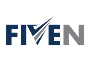 fiven