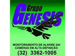Genesis 300x225