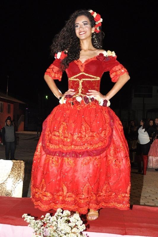 PrincesaGabriela