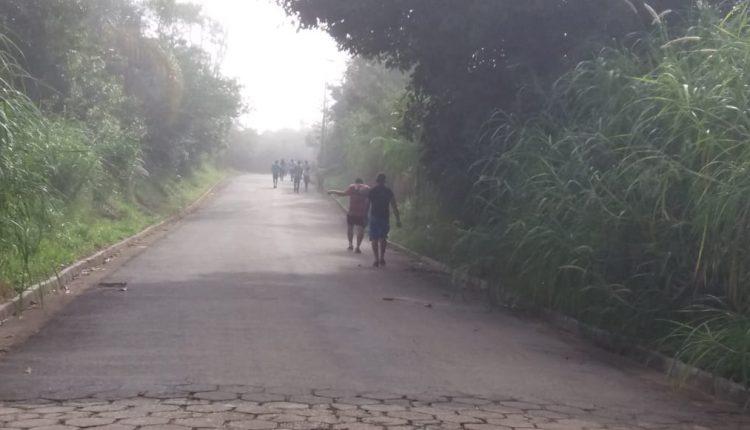 CaminhadaPenitência 2019 (1)