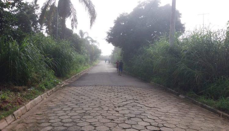 CaminhadaPenitência 2019 (11)