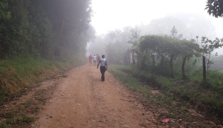 CaminhadaPenitência 2019 (12)