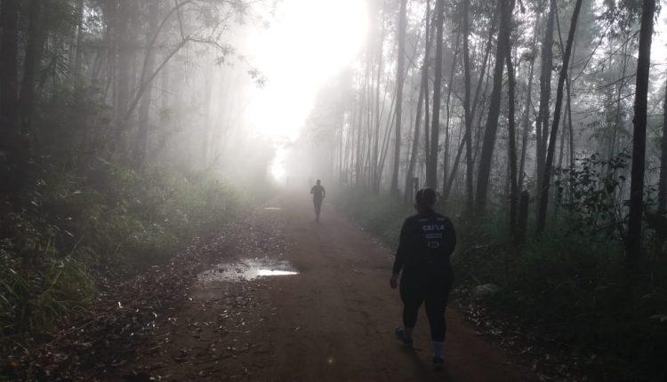 CaminhadaPenitência 2019 (4)