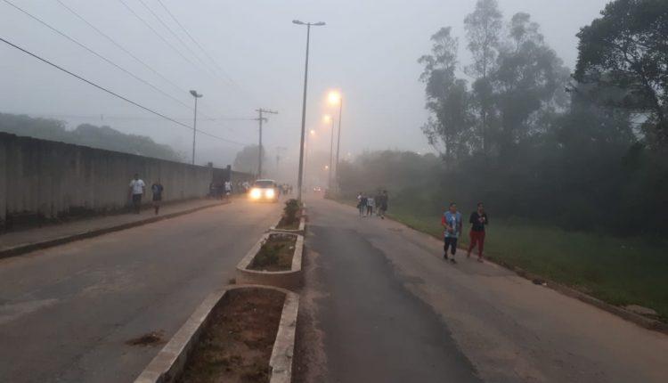 CaminhadaPenitência 2019 (6)