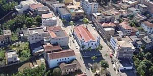 Senhora dos Remédios Minas Gerais fonte: barbacenaonline.com.br