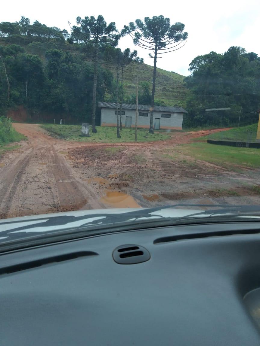 Estradas Zona Rural Barbacena (10)