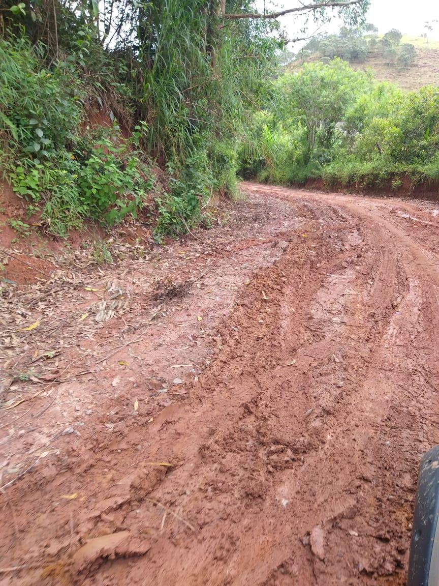 Estradas Zona Rural Barbacena (11)