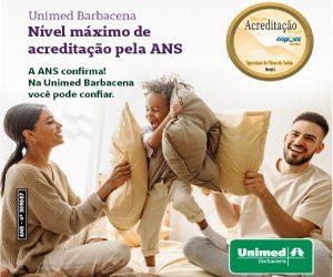 anuncio_acreditacao_Barbacena-Online