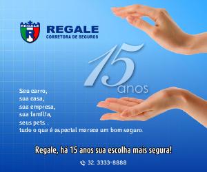 REGALE - BOL_Site